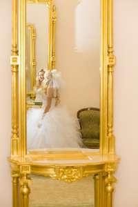 Свадьба Анна и Анатолий