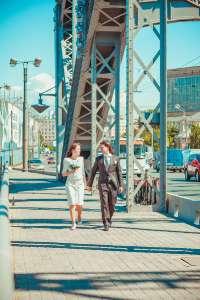 Фотосъемка свадьбы. Свадебный фотограф в СПб. Фотосъемка СПб