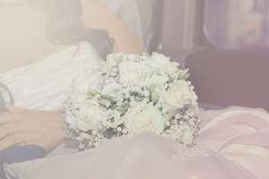 Фотосъемка свадьбы Санкт-Петербург, фотограф на свадьбу Петербург