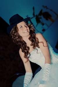 Фотосъемка свадьбы в Петербурге. Профессиональный фотограф на свадьбу. Фотосъемка свадьбы в студии.