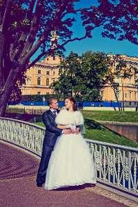 Свадьба Питер свадьба петербург, свадебный фотограф петербург, свадебная фотосъемка