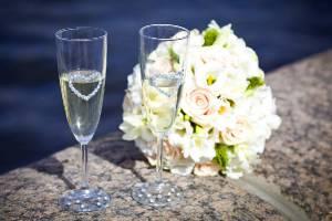 Свадьба Екатерины и Дмитрия