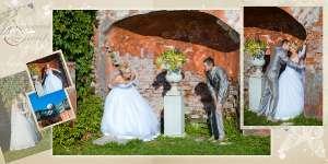 Свадебная книга. Фотоальбом. Дизайн фотокниг. Дизайн фотоальбома.